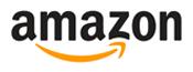 Amazon (US)