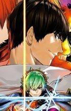 Light Novels | Seven Seas Entertainment